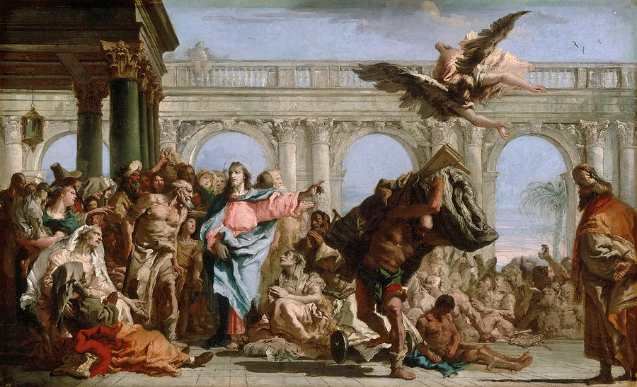 the-miracle-of-the-pool-of-bethesda-giovanni-domenico-tiepolo